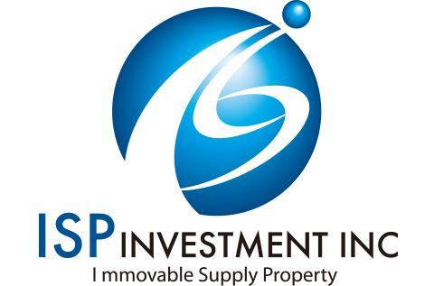ISP INVESTMENT